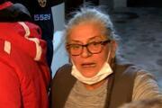 Ankaradaki vahşet büyük tepki çekmişti İki eşten karşılıklı şok dava