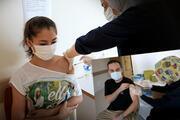 Bakan Koca duyurmuştu Koronavirüs aşılamasında yeni dönem