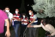 İnanılmaz detaylar... Cinayet aydınlatıldı, 4 kişi tutuklandı