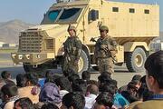 Afganistanda son durum... Kaçışın tek adresi