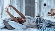 Nasıl daha kaliteli uyunur Bu yöntemi mutlaka keşfedin