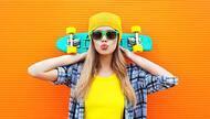 Ester-C'nin standart C Vitaminine göre farkları nelerdir