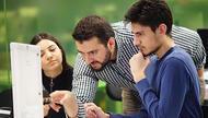 Dijital dönüşüm üniversiteleri nasıl etkiliyor İşte, geleceğin üniversitelerinde olmazsa olmaz özellikler…
