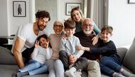 Hayat risklerle dolu Sağlıklı bir yaşamın 5 olmazsa olmazı
