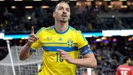 Zlatan açıkladı: Bırakıyorum