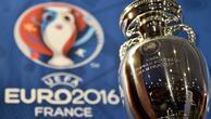 EURO 2016nın şampiyonu belli oluyor