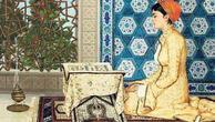 Osman Hamdiye rekor fiyat
