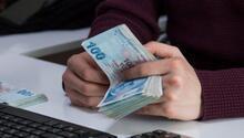 Faizsiz bankacılıkta 'danışma komitesi' dönemi