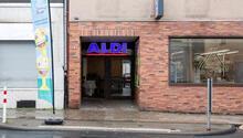 Aldi, 100 yıllık marketini kapatıyor