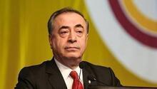 Mustafa Cengiz: Usulünce yanıt verdik