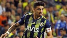Ozan Tufan: Önemli olan Fenerbahçenin kazanması