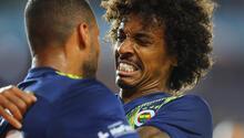 Luiz Gustavo itiraf: Defalarca özür diledik