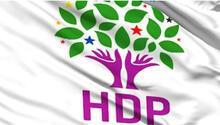 HDPli Yüksekova Belediye Başkanı ve meclis üyesi tutuklandı