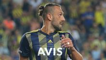 Vedat Muriqi için transfer önlemi Fenerbahçe...