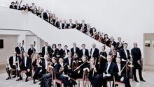 Münih, eşsiz bir konsere hazırlanıyor: Türk enstrümanları ile Batı-Doğu Divanı dünya prömiyeri