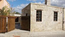 Alman arkeoloğun Çanakkale'deki 150 yıllık evi müze oluyor