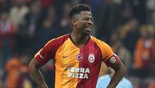 Tugay Kerimoğlu: Ben Galatasaraydayken...