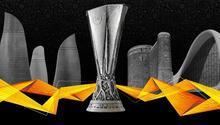 CANLI | UEFA kura çekimi başladı (Başakşehirin rakibi belli oluyor)