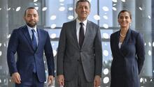 Bakan Selçuk açıkladı: Yeni kampüs okulları geliyor