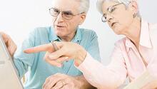 Sahte emeklilik iddialarına SGK'dan cevap