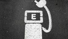 'Şimdi elektrikli hareketlilik zamanı'