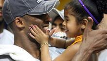 Son Dakika   Kobe Bryant ve kızı Giannanın öldüğü kazada şok detay ortaya çıktı 15 dakikada...