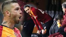 Galatasaray - Yeni Malatyaspor maçı sonrası yazarlar ne dedi
