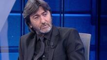 Son Dakika   Ahmet Ağaoğlundan Alexander Sörloth ve Uğurcan açıklaması