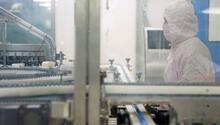 Almanya alarmda 2 günde 10 koronavirüs vakası