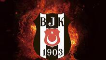Son Dakika | Tahkim Kurulu, Beşiktaşın Göztepe maçı için yaptığı itirazı reddetti.