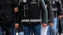 Ankarada FETÖ operasyonu: Çok sayıda gözaltı kararı