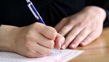 Son dakika haberler... MEB duyurdu Açık Öğretim sınav tarihleri belli oldu