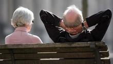 Yaşlılıkta hangi sigortalar gerekli