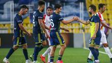 Genç adamın garip hikayesi Fenerbahçede Ferdi Kadıoğlu gerçeği