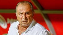 Son Dakika | Galatasarayda Fatih Terimden maç sonu sitem: Sonuç bu olmamalıydı