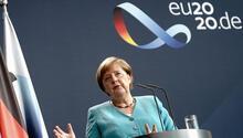 'Her yıl dünyaya bir Almanya ekleniyor'