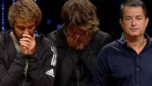 Acun Ilıcalıdan Survivor şampiyonluğu iddialarıyla ilgili açıklama