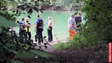 Hafta sonu 11 kişi boğuldu