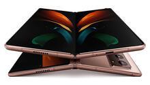 Samsung yeni cihazlarını tanıtıyor | Canlı