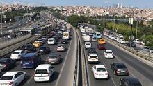 İstanbullular dikkat İkinci etabı başlıyor...