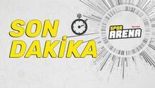Son Dakika Transfer Haberi | Welinton, Beşiktaş için İstanbula geldi