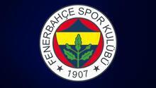 Son Dakika    Fenerbahçeden Mustafa Cengize cevap Harcama limiti...