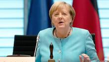 'BM'nin reformlara ihtiyacı var'