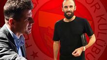 Fenerbahçede Vedat Muriqi şoku Lazio... | Son Dakika Fenerbahçe Transfer Haberleri