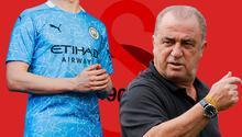 Son Dakika | Hajduk Split zaferi sonrası Galatasaraydan bomba transfer Diğer taliplerini reddetti...