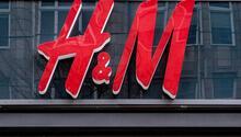 Almanya'da H&M'ye, 35.3 milyon euro ceza