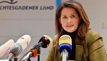 Almanya'da riskli bölge sayısı 129'a çıktı: Kısıtlamalar başlıyor