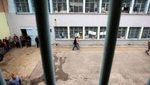 Son dakika haberi: Sağlık Bakanlığından açık cezaevleriyle ilgili öneri