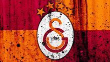 Son Dakika | Galatasarayda Fatih Terimden beklenmedik karar Alanyaspor sonrası ayrılık...