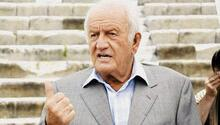 Son Dakika | Ali Şenden olay şampiyonluk açıklaması Boşuna masraf yapmasınlar, Nisan ayında şampiyon...
